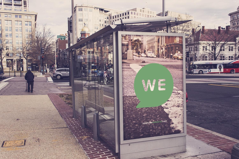 we-bus-stop-ad-min.jpg
