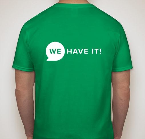 we-teeshirt-back-min.jpg