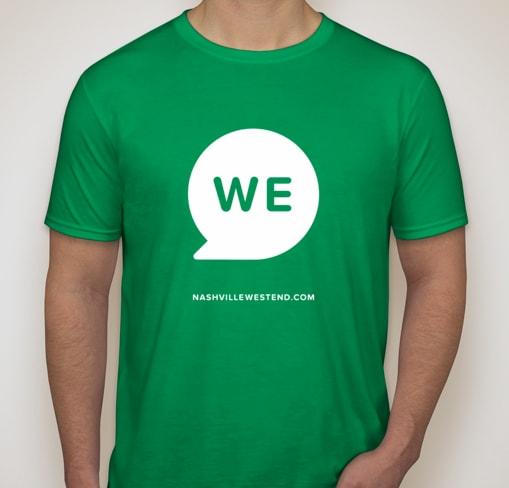 we-teeshirt-front-min.jpg