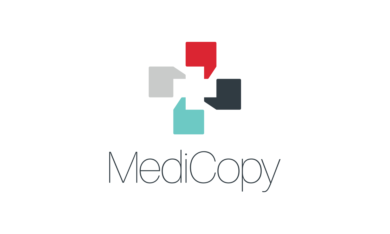 medicopy-logo.png