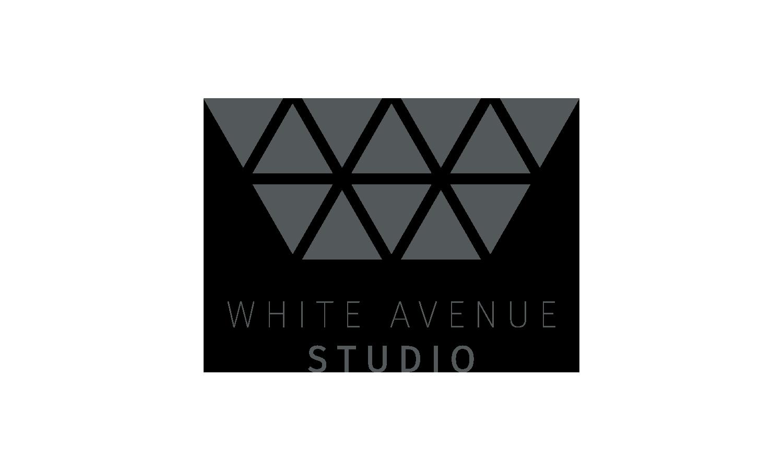 white-avenue-logo.png