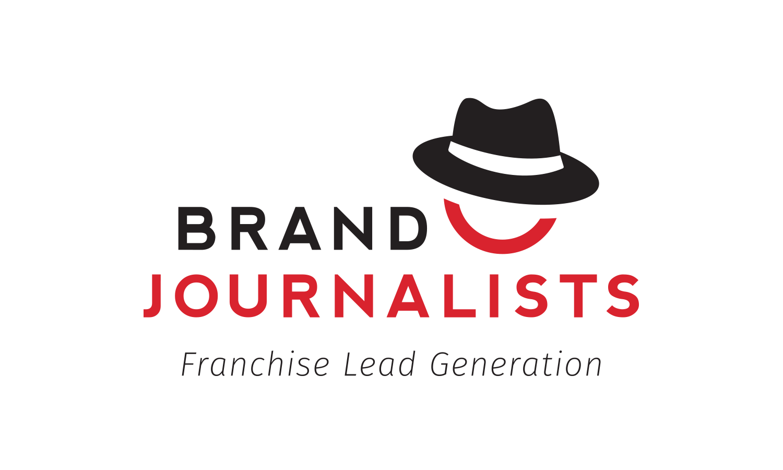 branding-journalists-logo.png