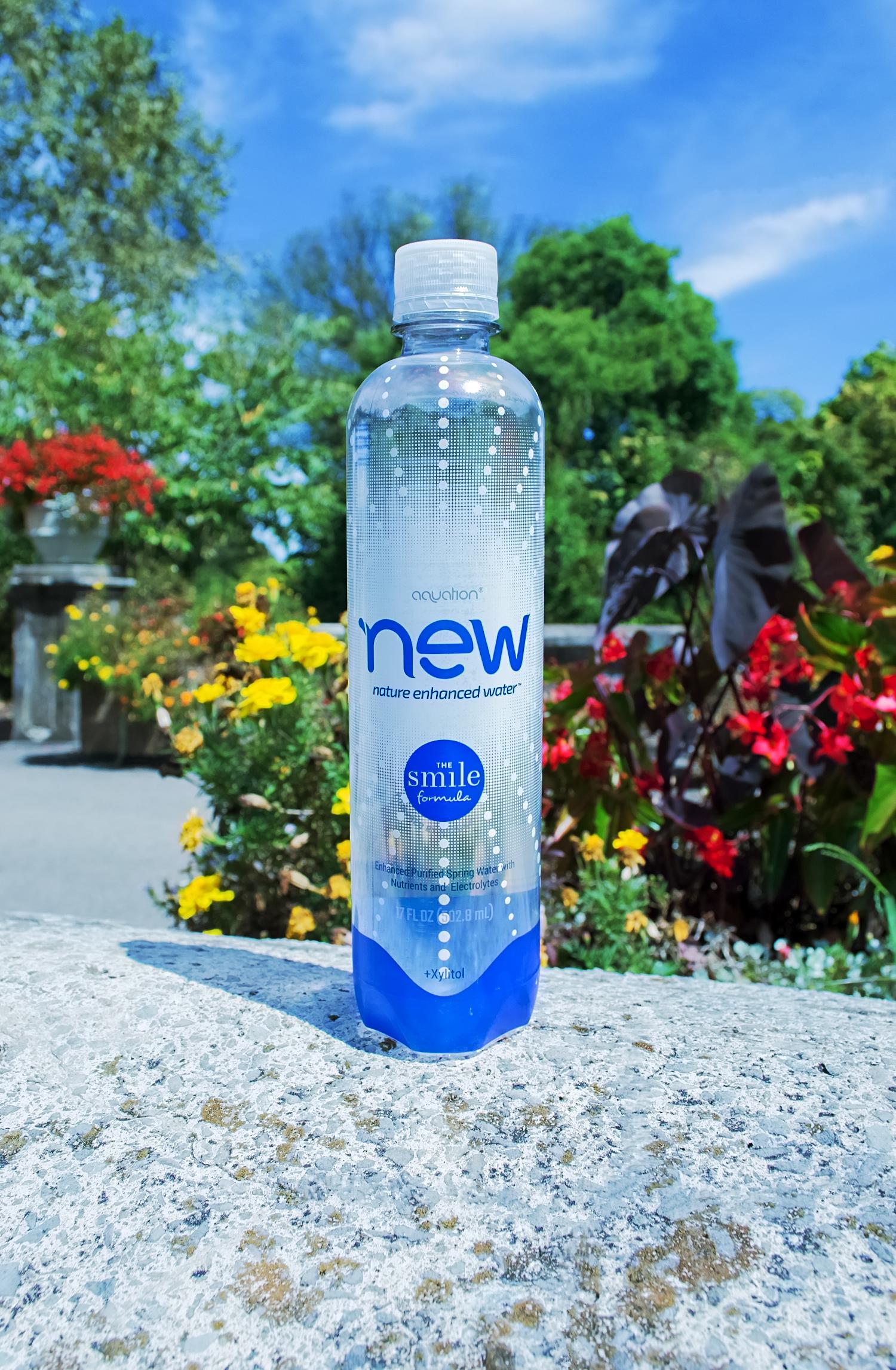 new-blue-bottle.jpg
