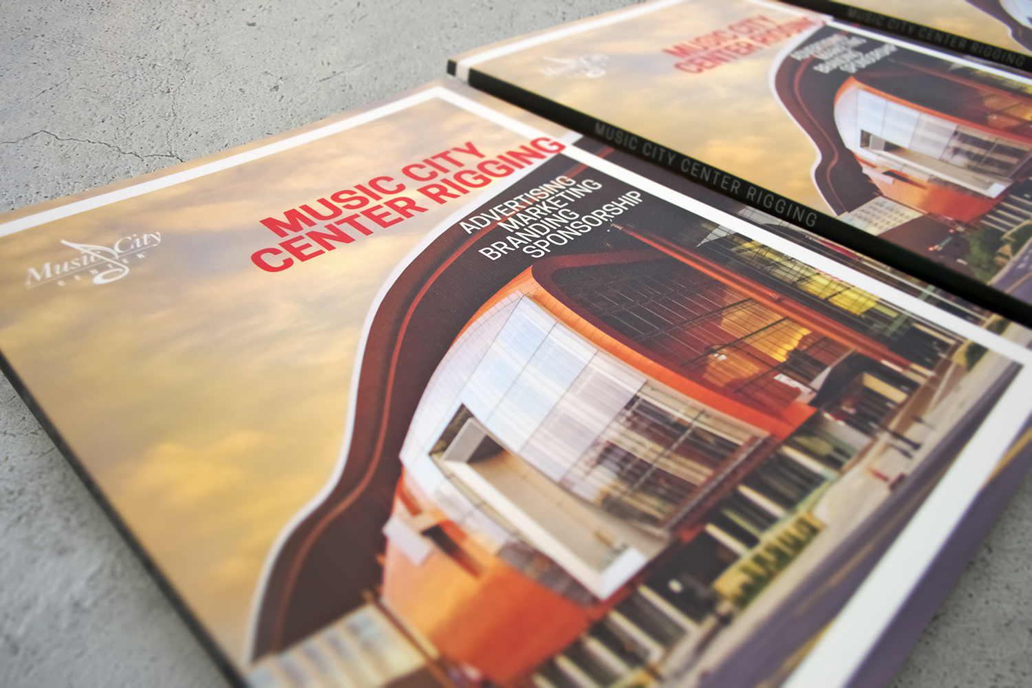 music-city-center-collateral-2.jpg