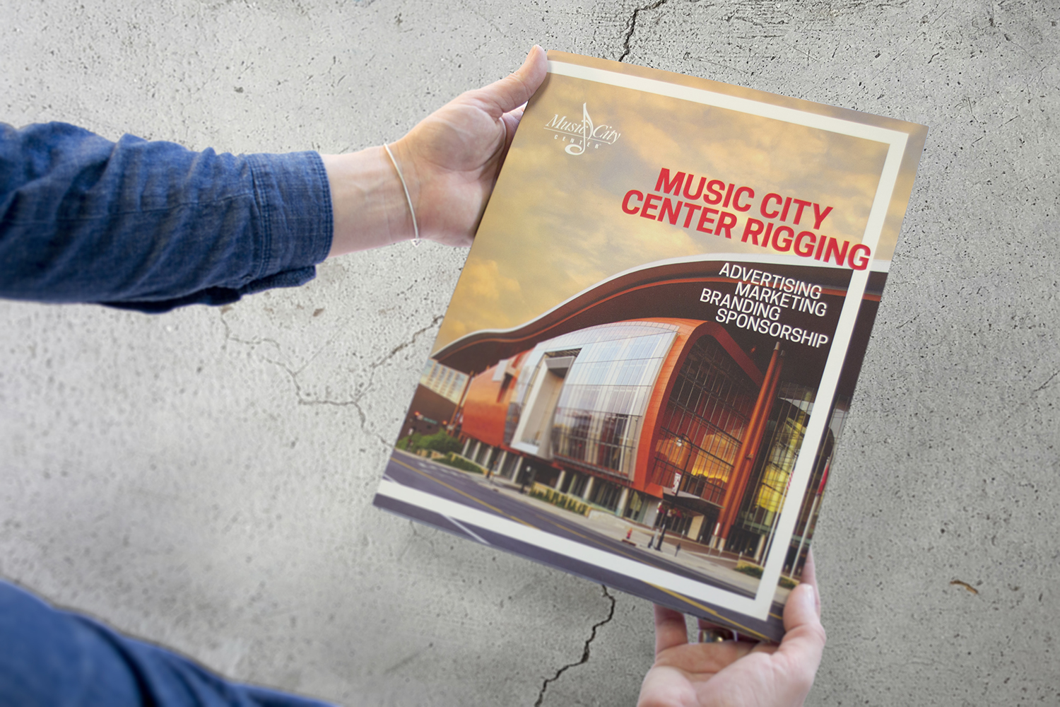 music-city-center-collateral-1.jpg