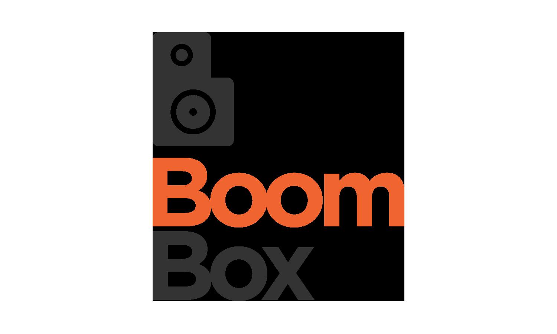 boombox-logo.png