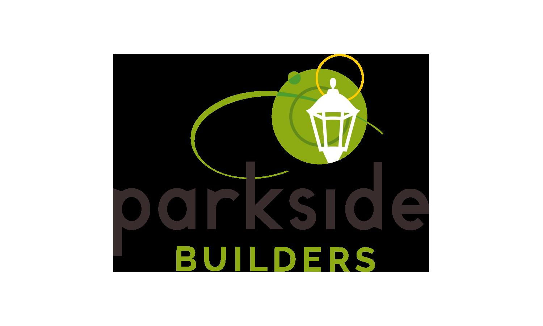 parkside-builders-logo.png