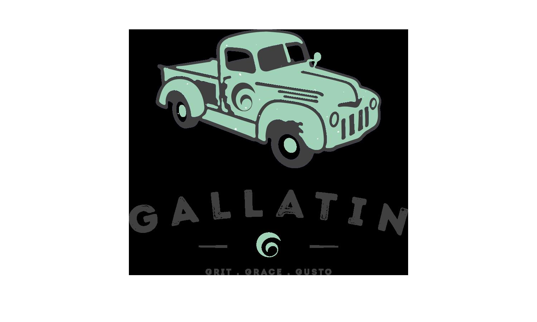 gallatin-logo.png