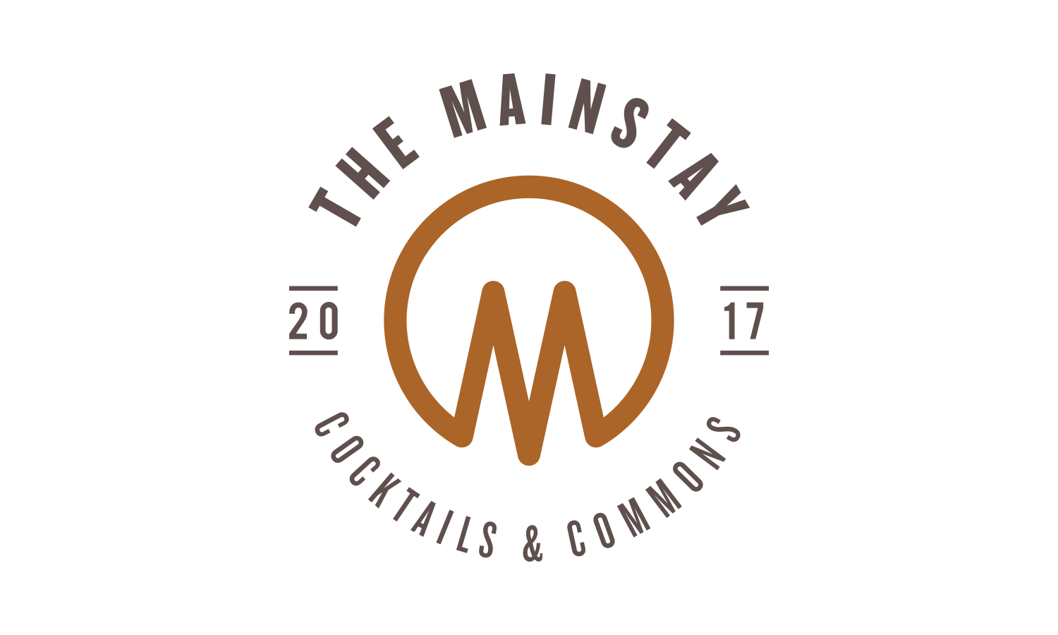 the-mainstay-logo.png