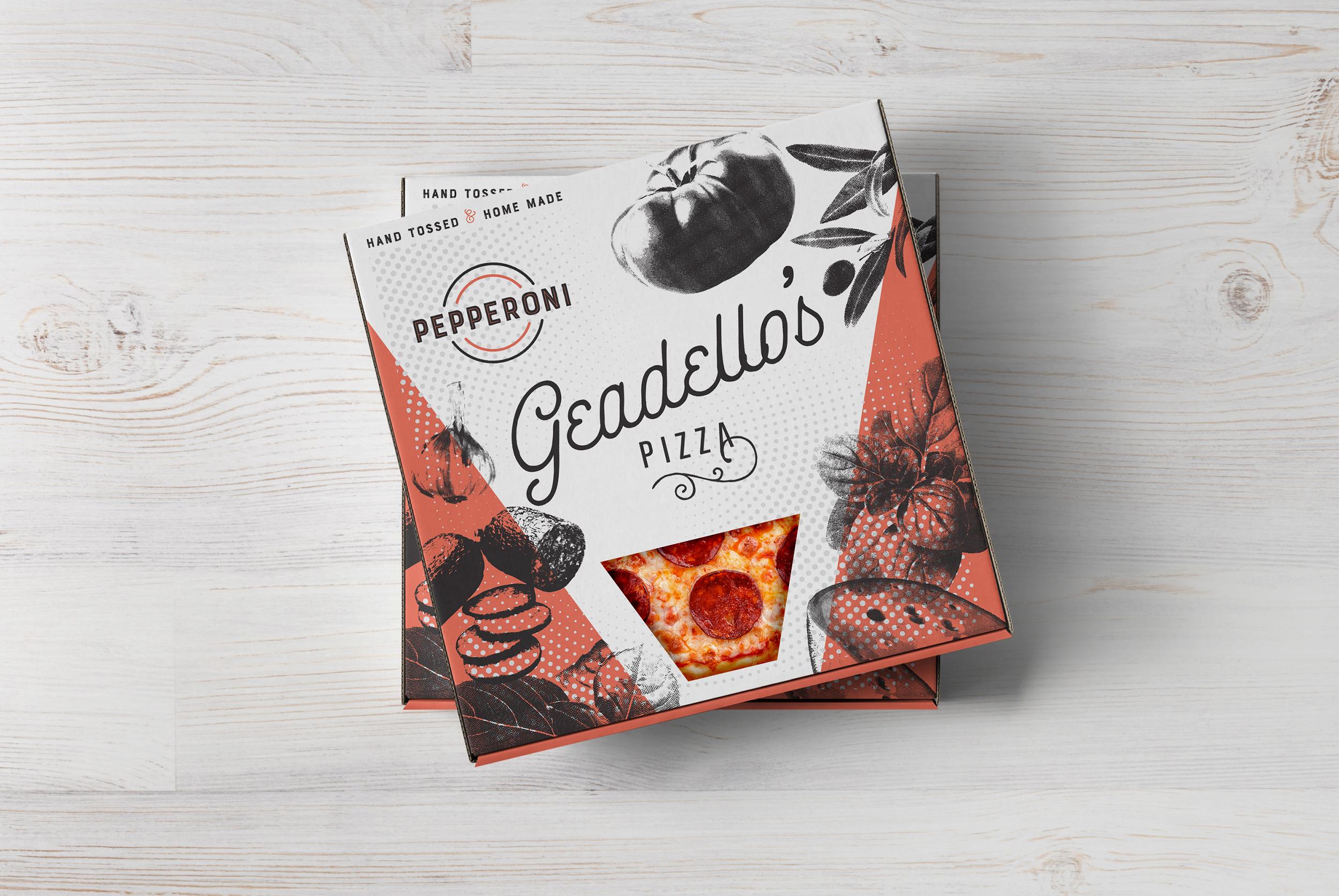 geadellos-pizza-packaging-3.jpg