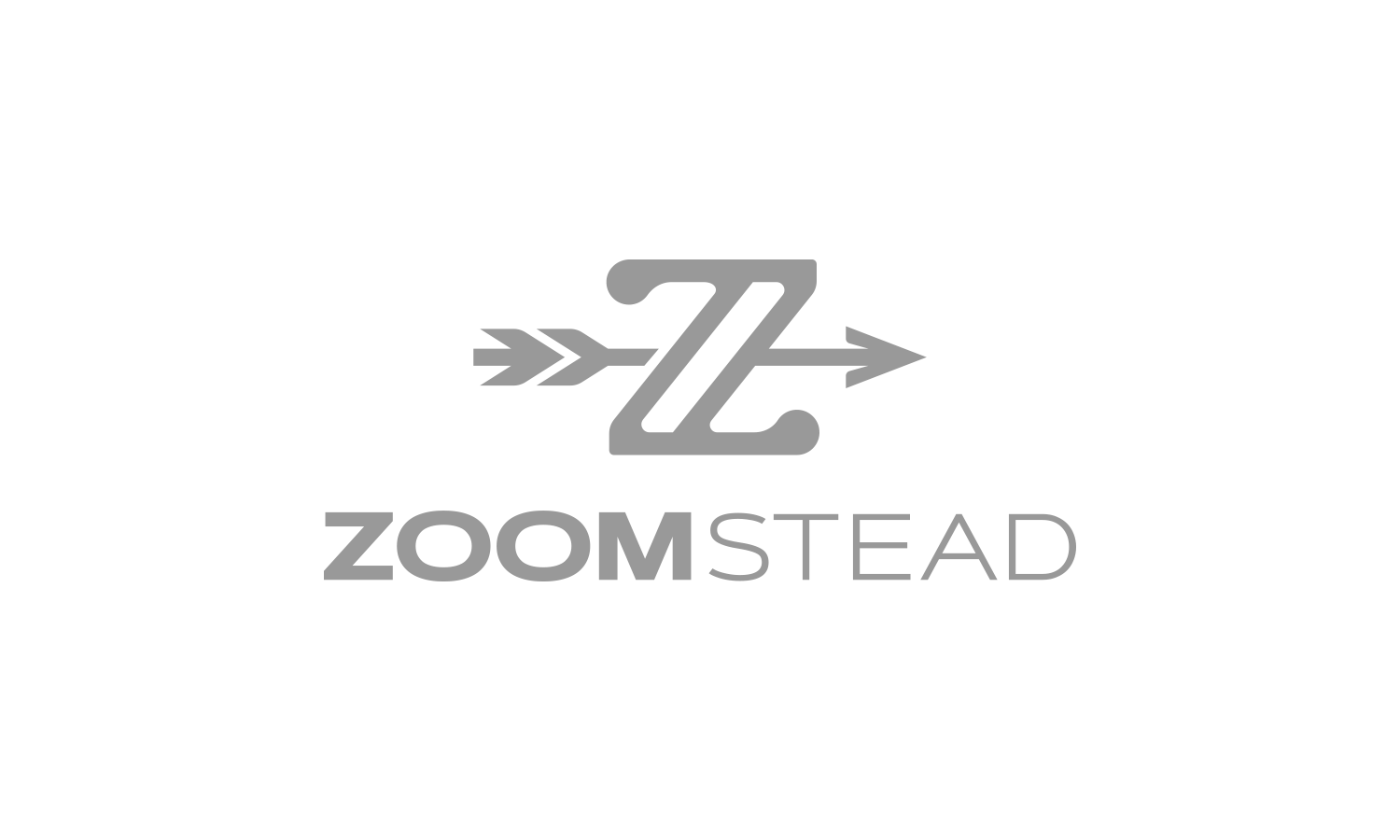 zoomstead-logo.png
