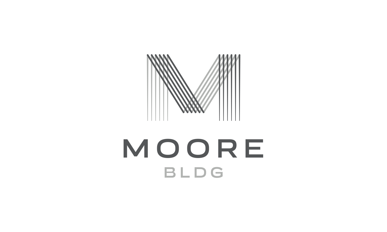 moore-bldg-logo.png