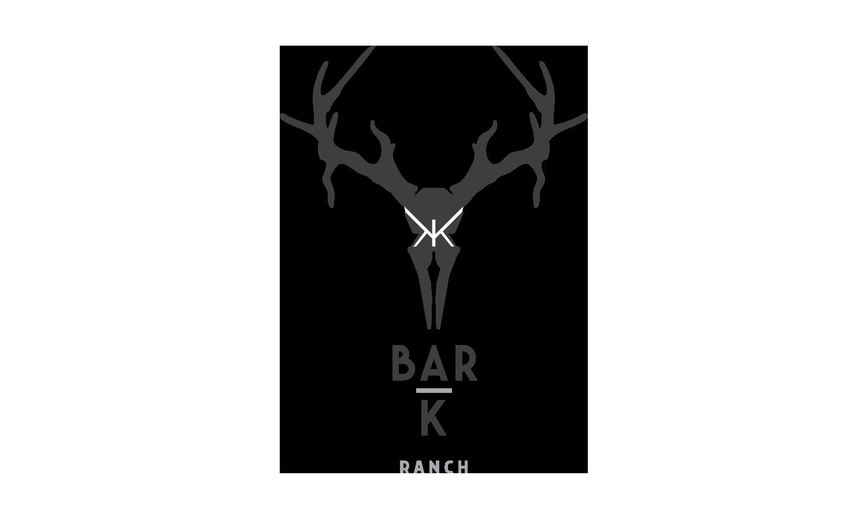 bar k ranch-logo.png