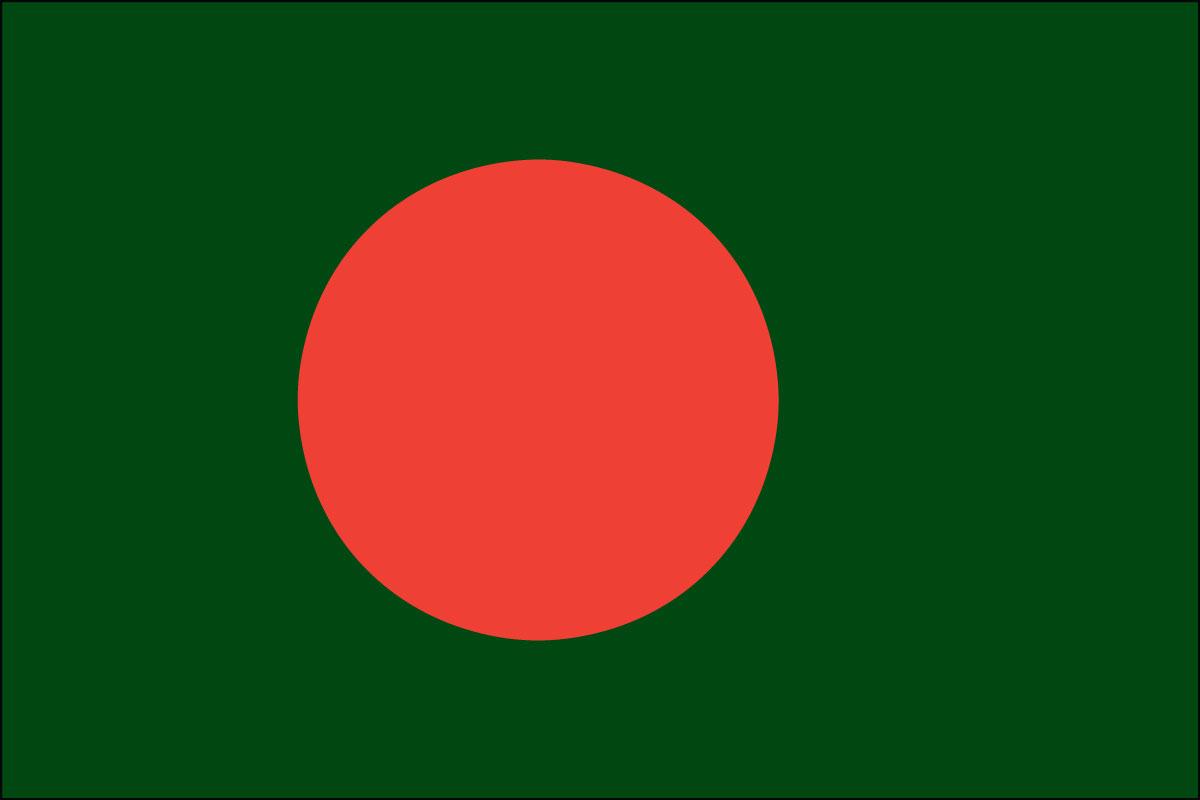 bangladesh-flag1.jpg