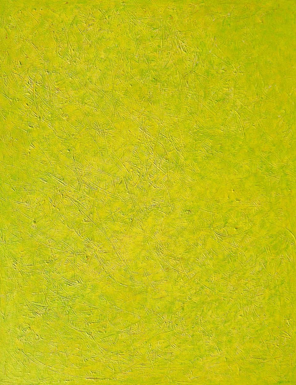 Nipa.painting2.jpg
