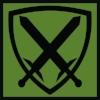 mil service shield green 2.0.jpg