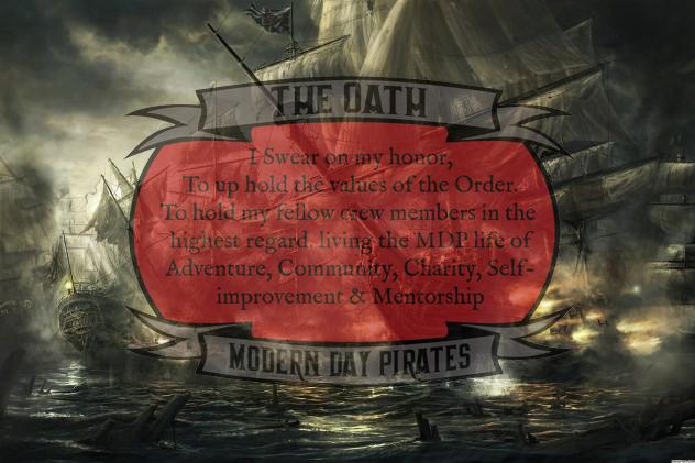 the oath.jpg