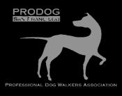 prodog.png