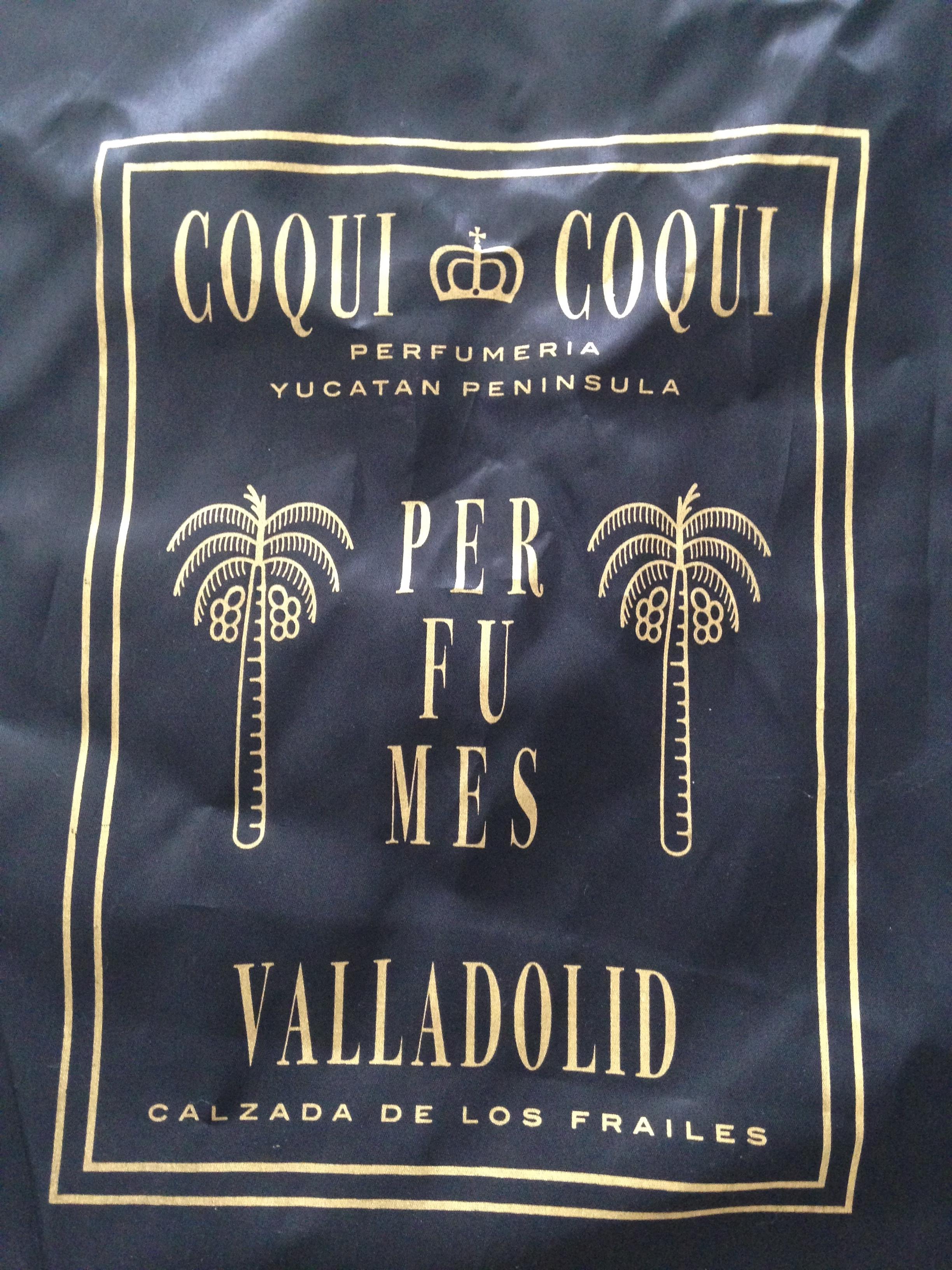 coquicoqui5