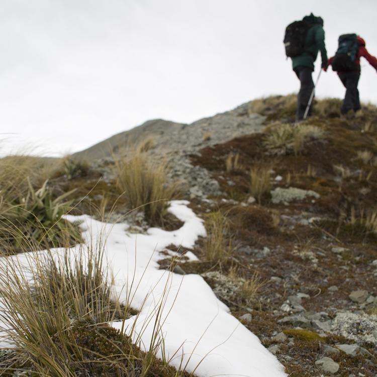 Hiking5.jpg