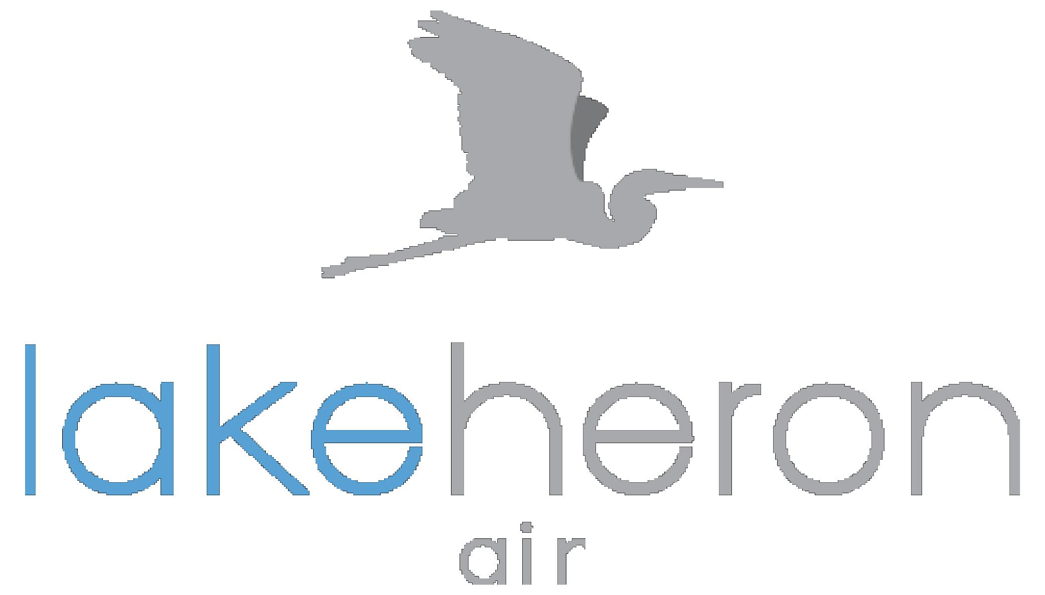 Lake Heron Air_logo.png