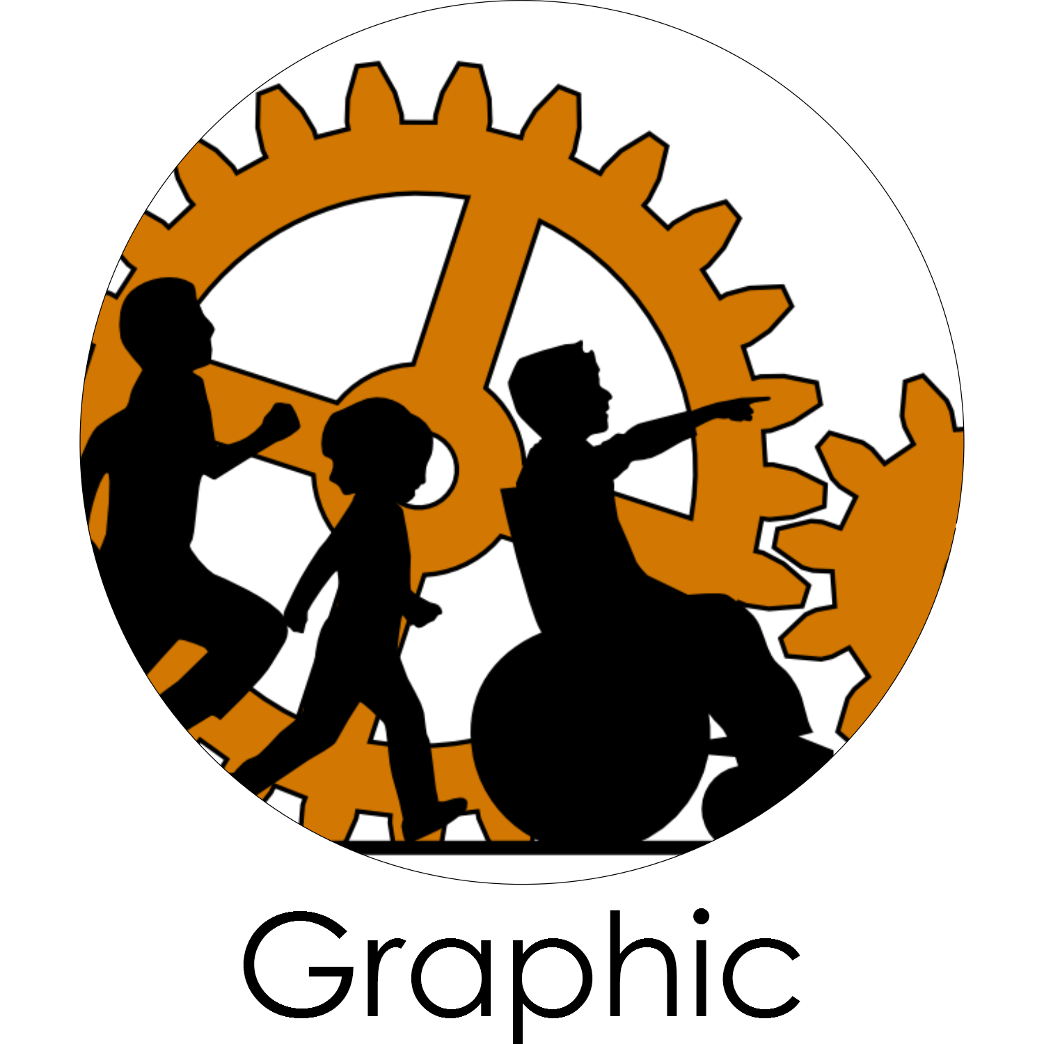 Graphic Icon.png