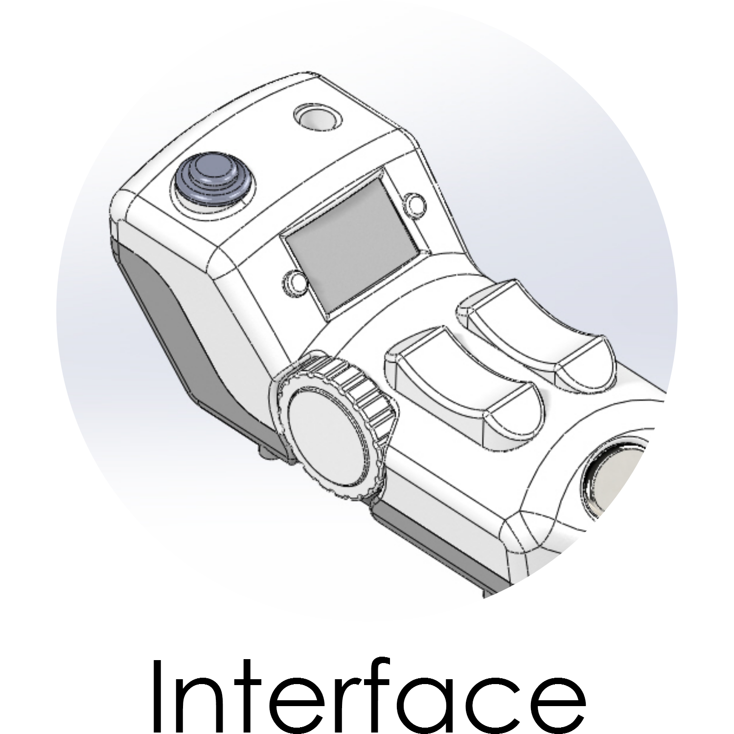 Interface Icon.png