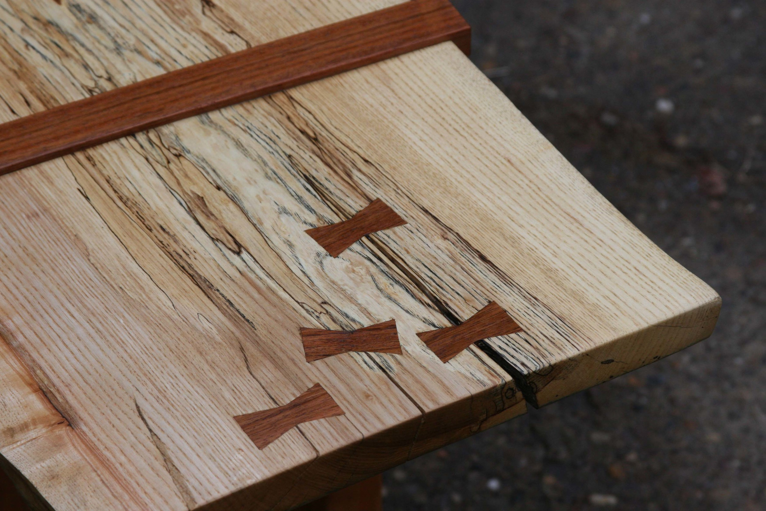 Slab Coffee Table Detail.jpg