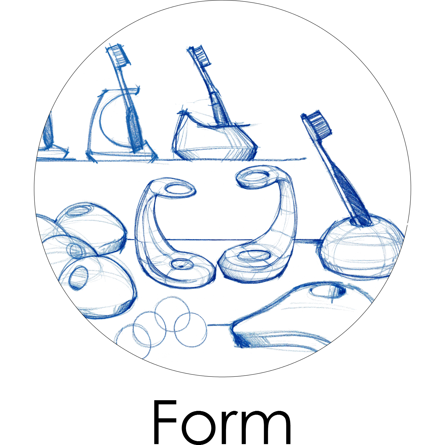 Form Icon.png