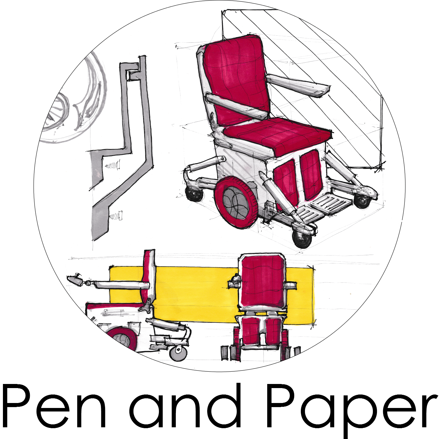 Pen and Paper Icon.png