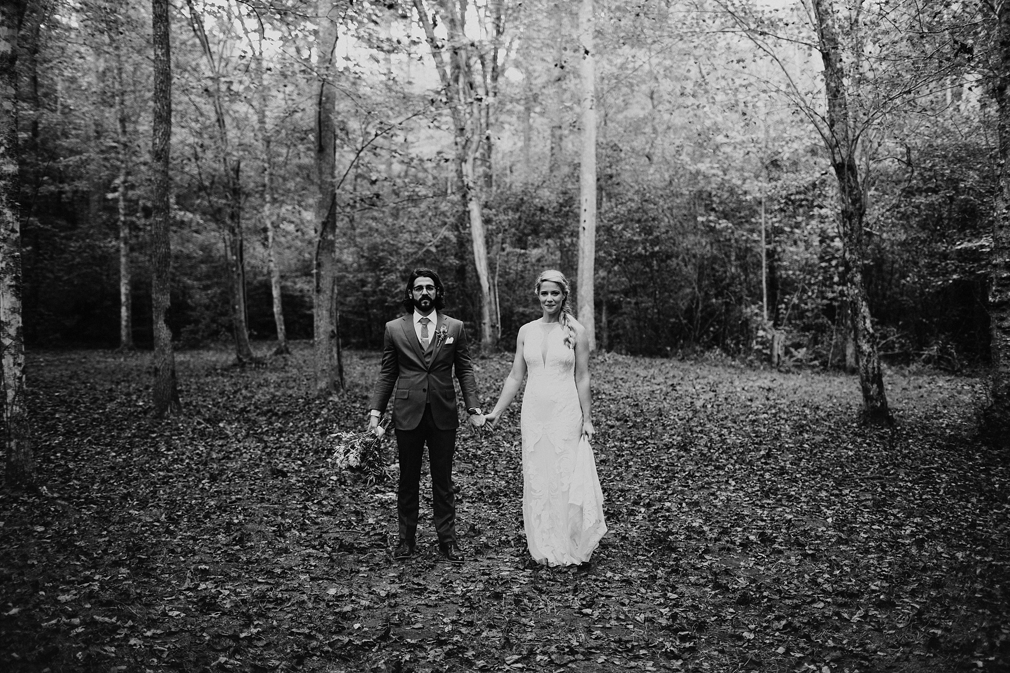sugarboo_farms_intimate_mountain_wedding022.JPG