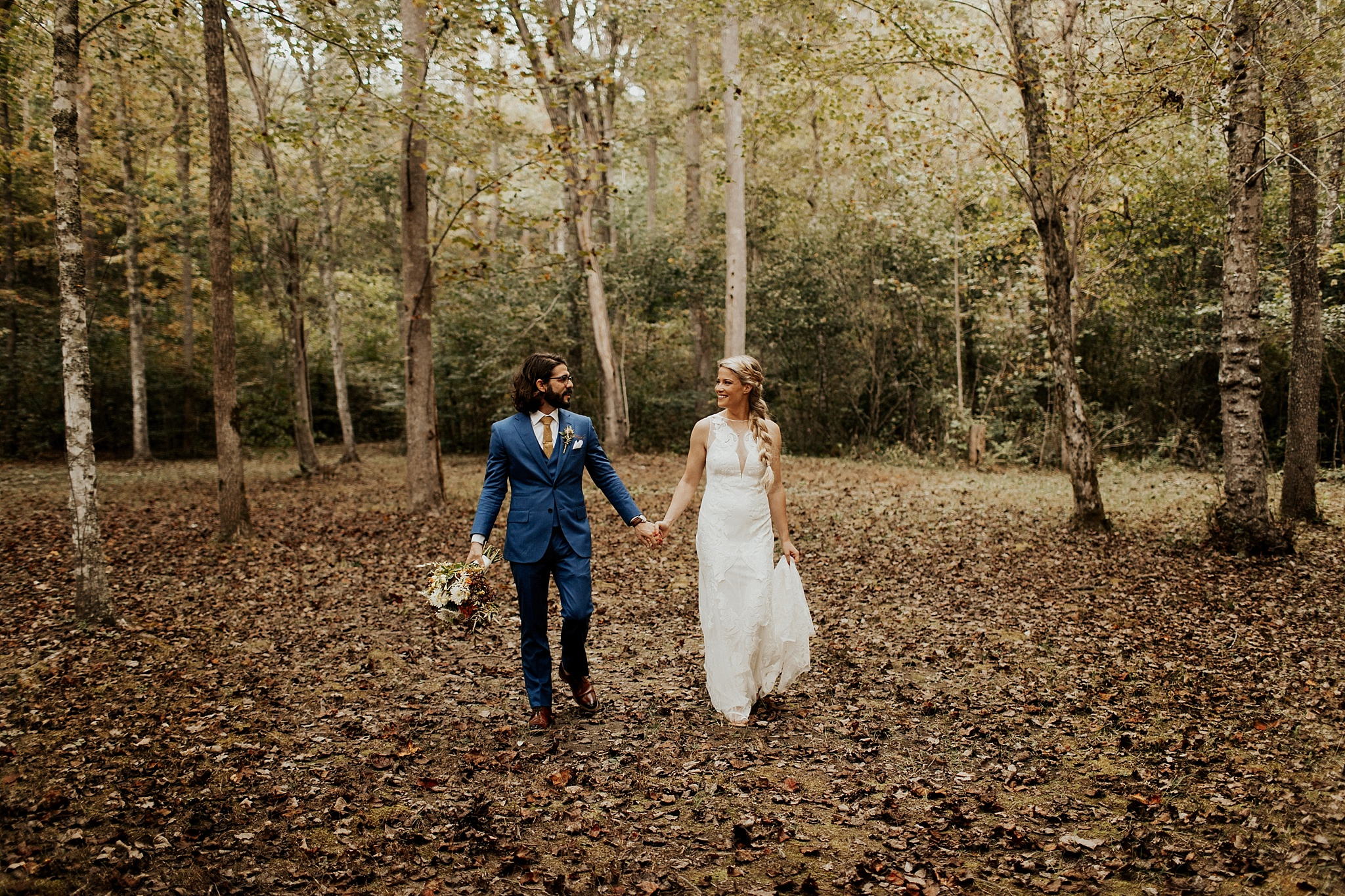 sugarboo_farms_intimate_mountain_wedding023.JPG