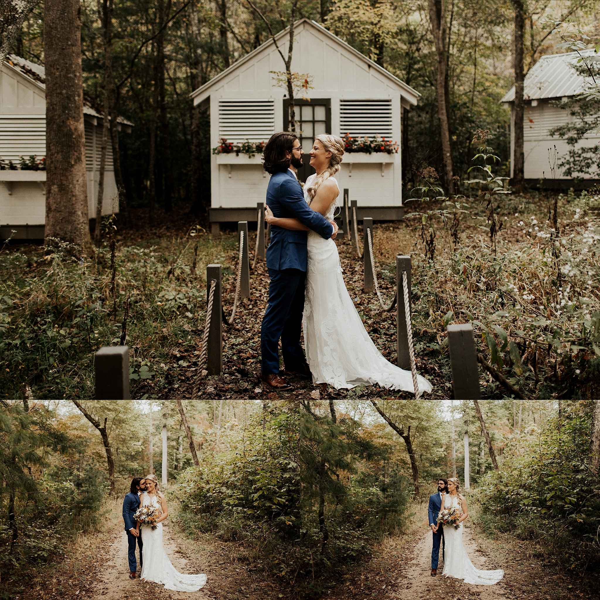 sugarboo_farms_intimate_mountain_wedding026.JPG