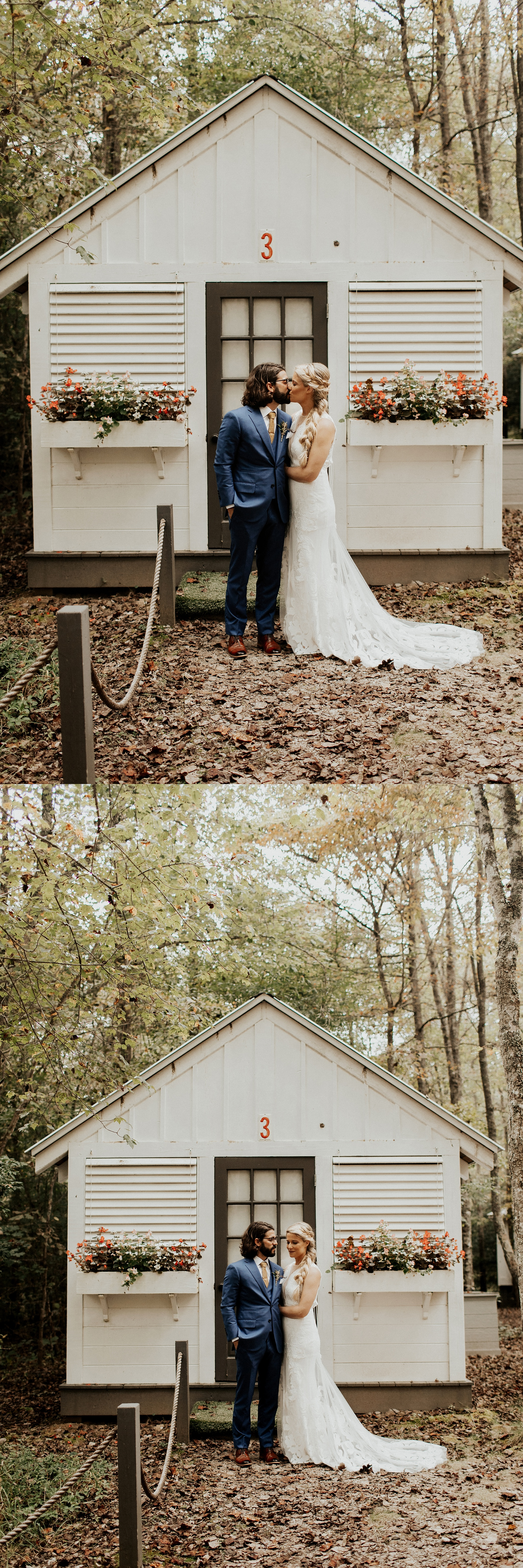 sugarboo_farms_intimate_mountain_wedding025.JPG