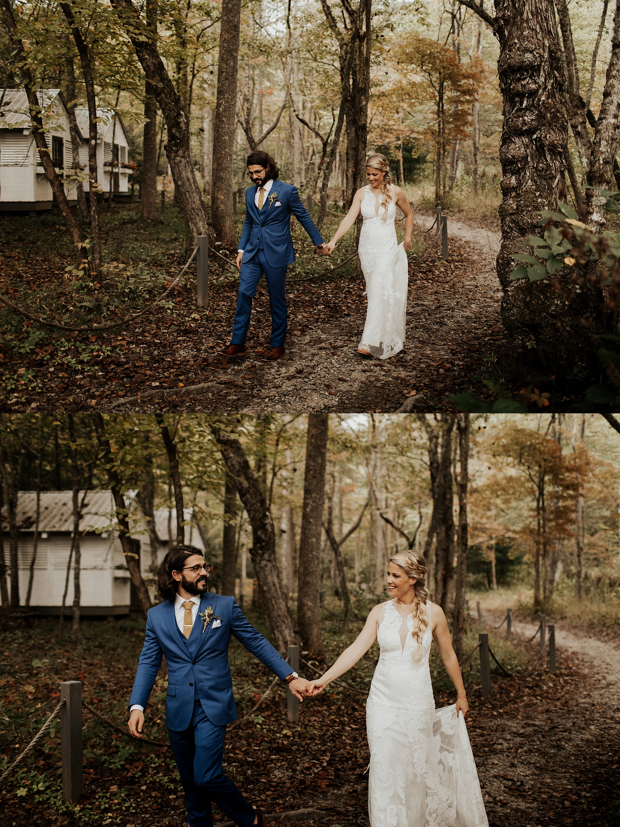 sugarboo_farms_intimate_mountain_wedding030.JPG