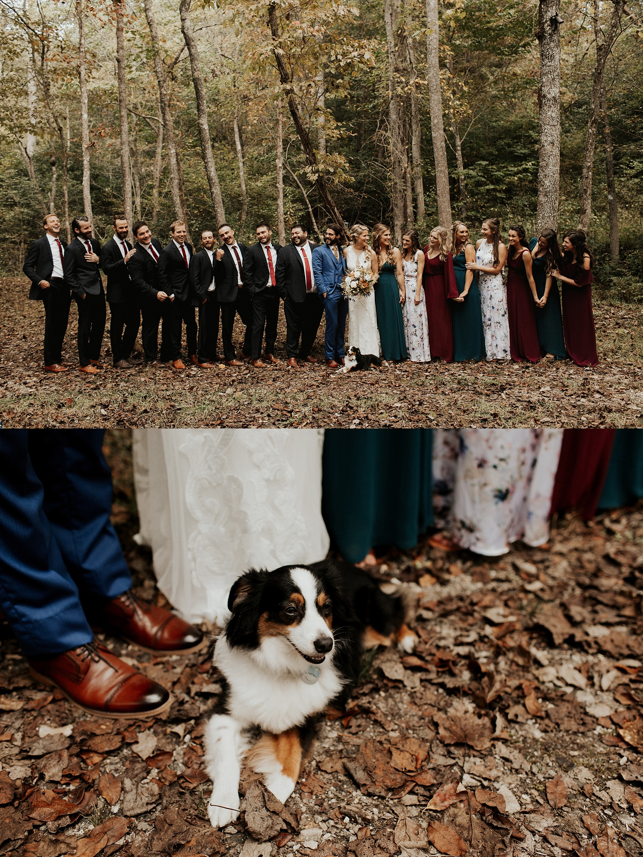 sugarboo_farms_intimate_mountain_wedding034.JPG