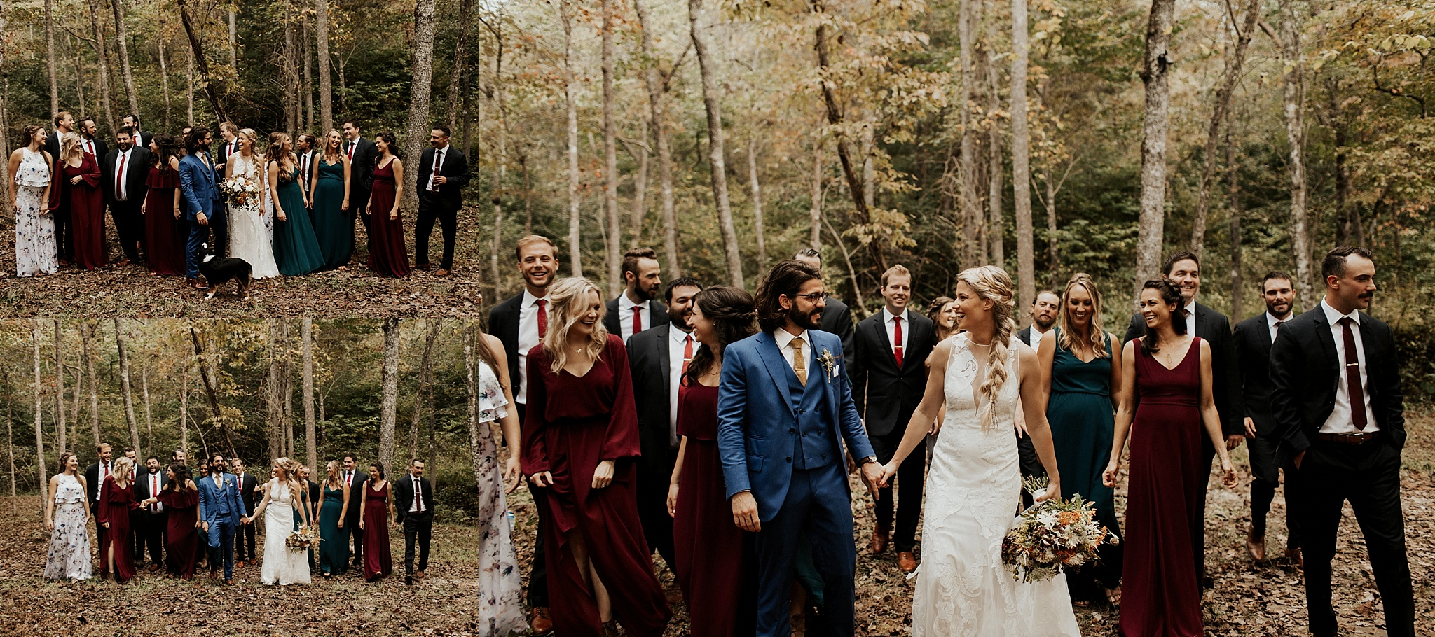 sugarboo_farms_intimate_mountain_wedding035.JPG