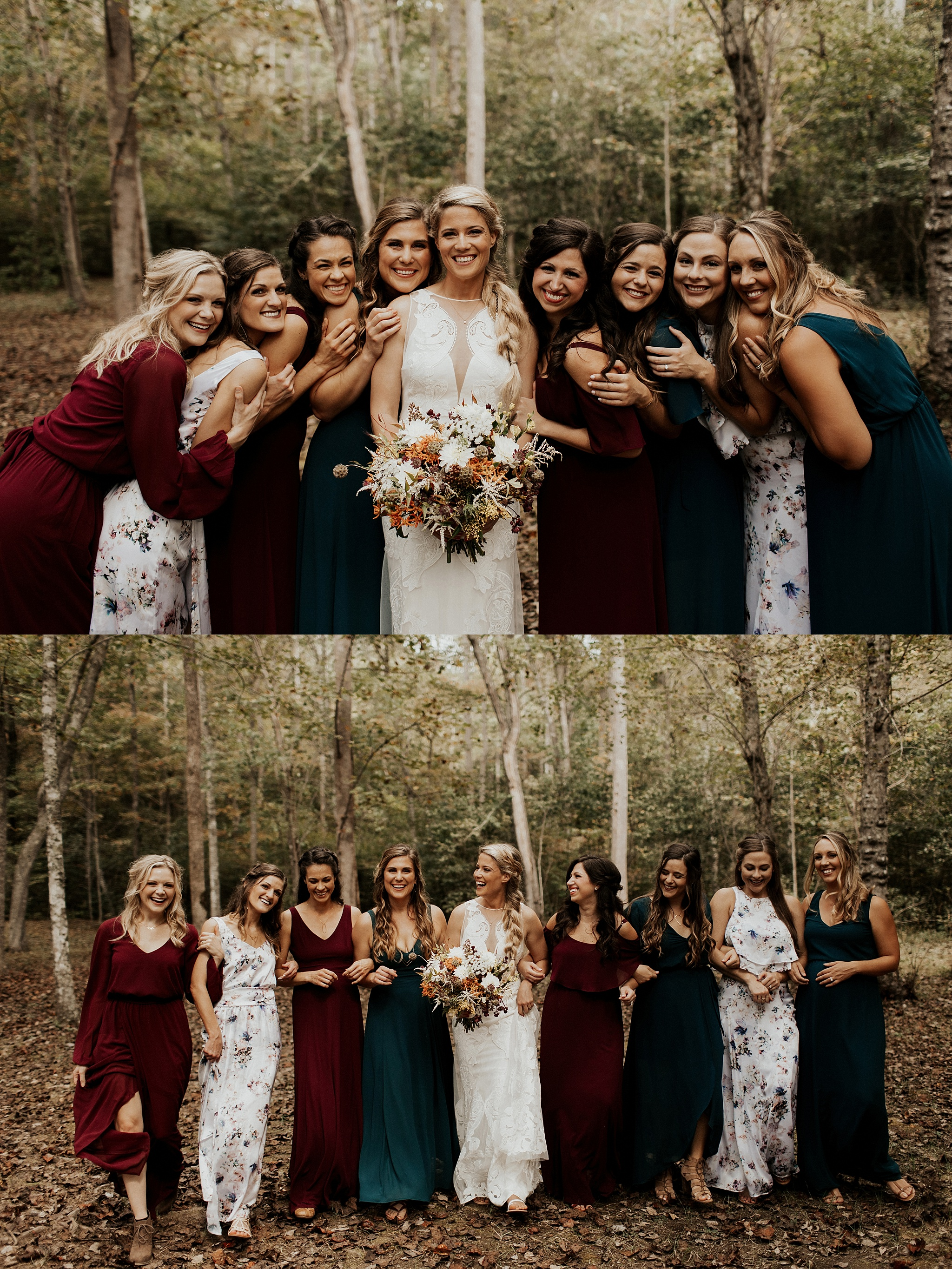 sugarboo_farms_intimate_mountain_wedding039.JPG