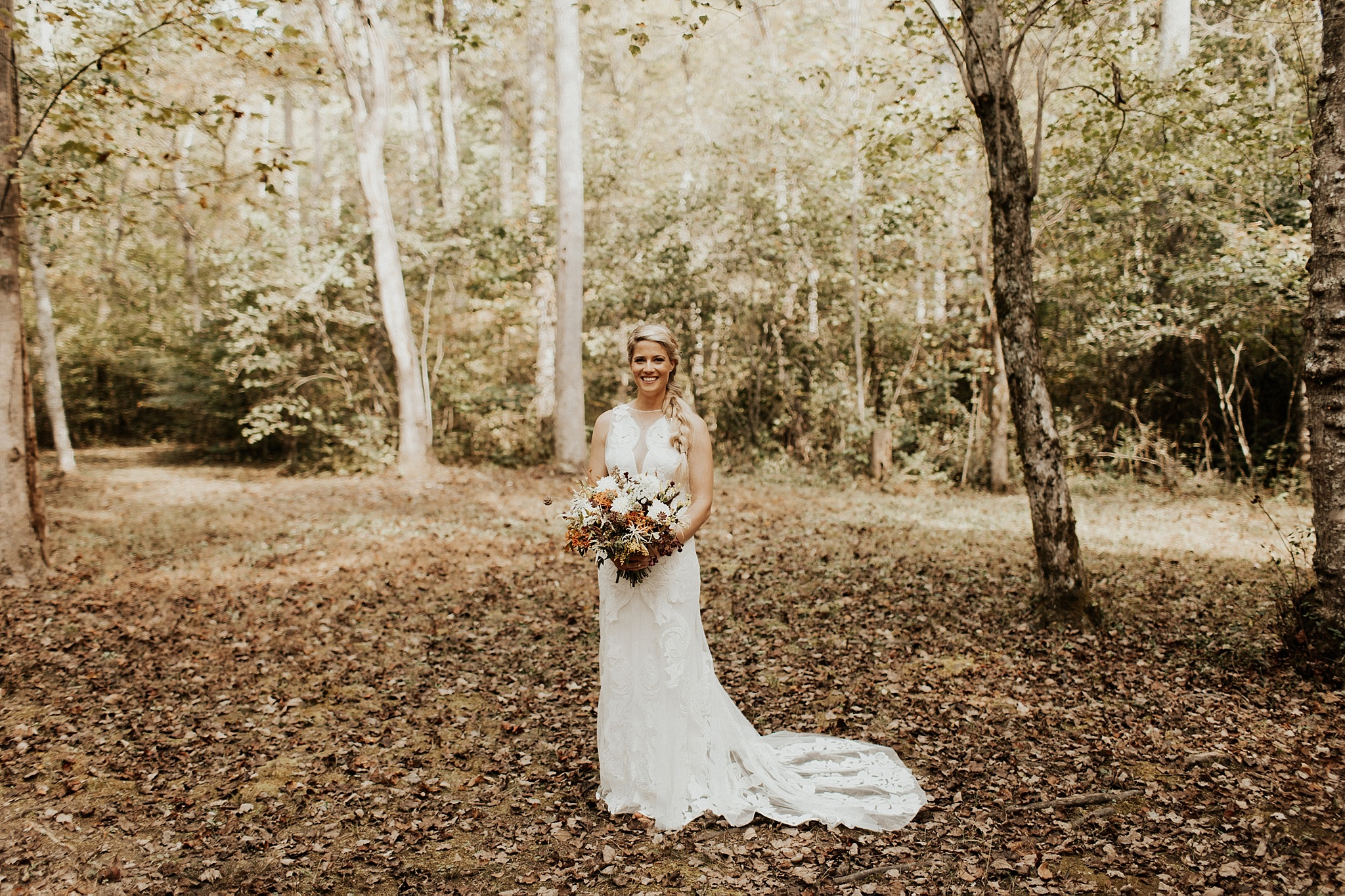 sugarboo_farms_intimate_mountain_wedding041.JPG