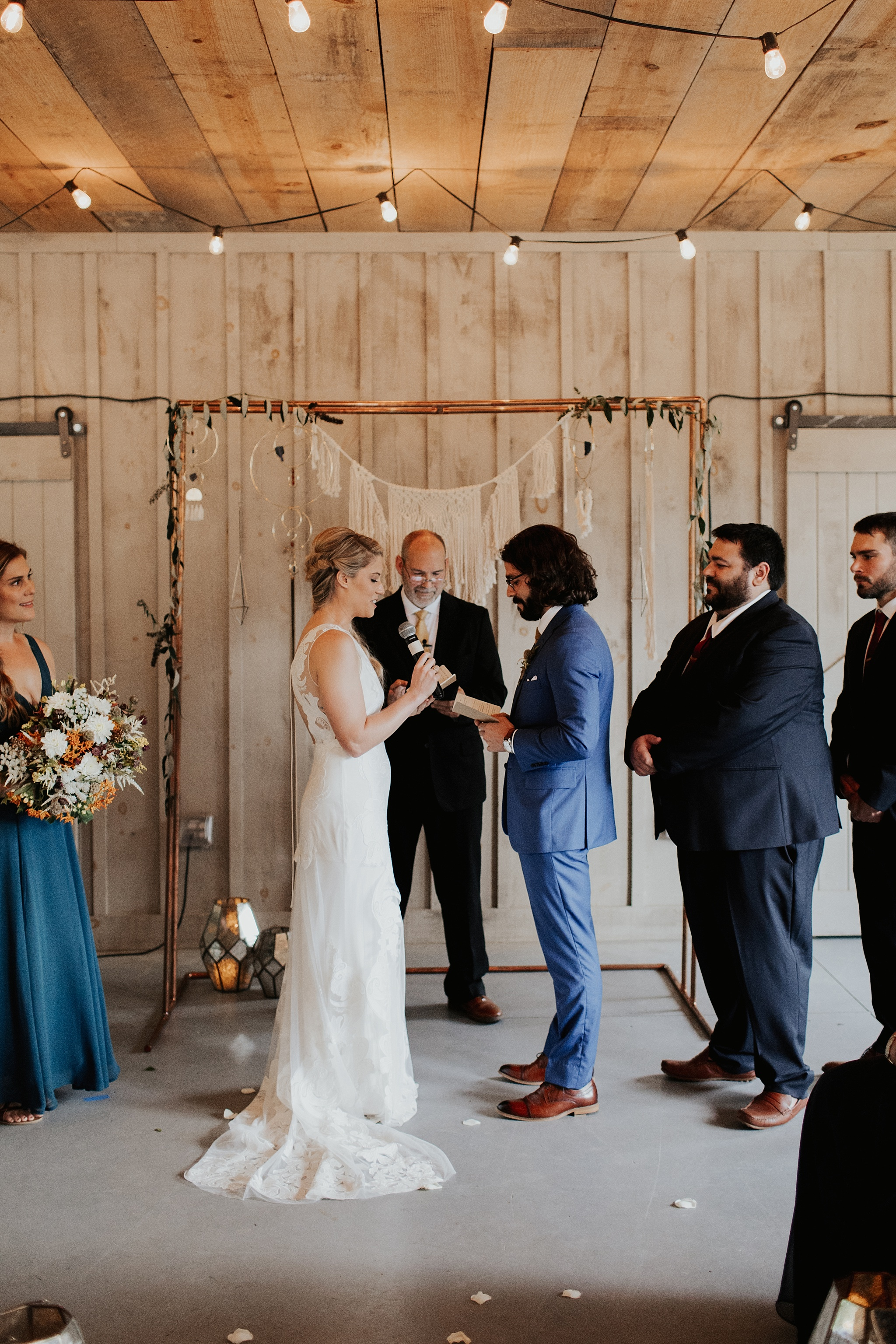 sugarboo_farms_intimate_mountain_wedding063.JPG