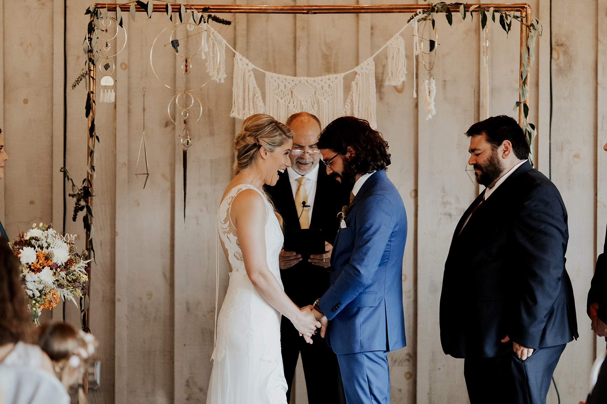 sugarboo_farms_intimate_mountain_wedding067.JPG