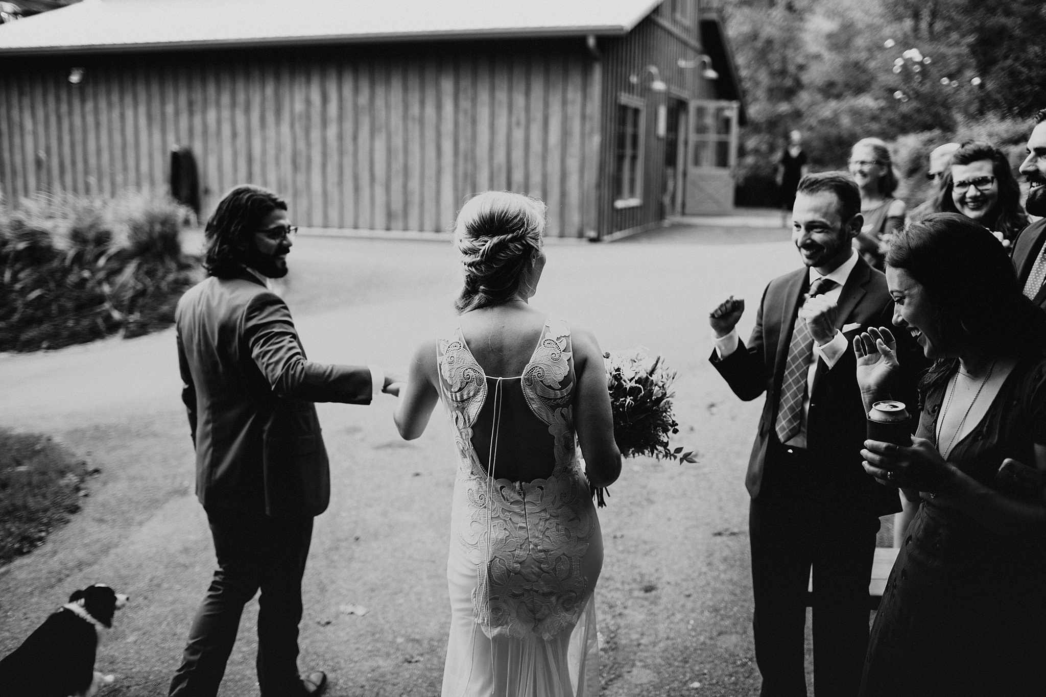 sugarboo_farms_intimate_mountain_wedding069.JPG