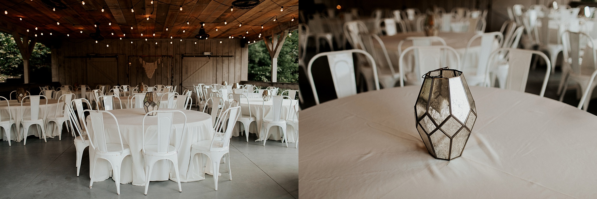 sugarboo_farms_intimate_mountain_wedding072.JPG