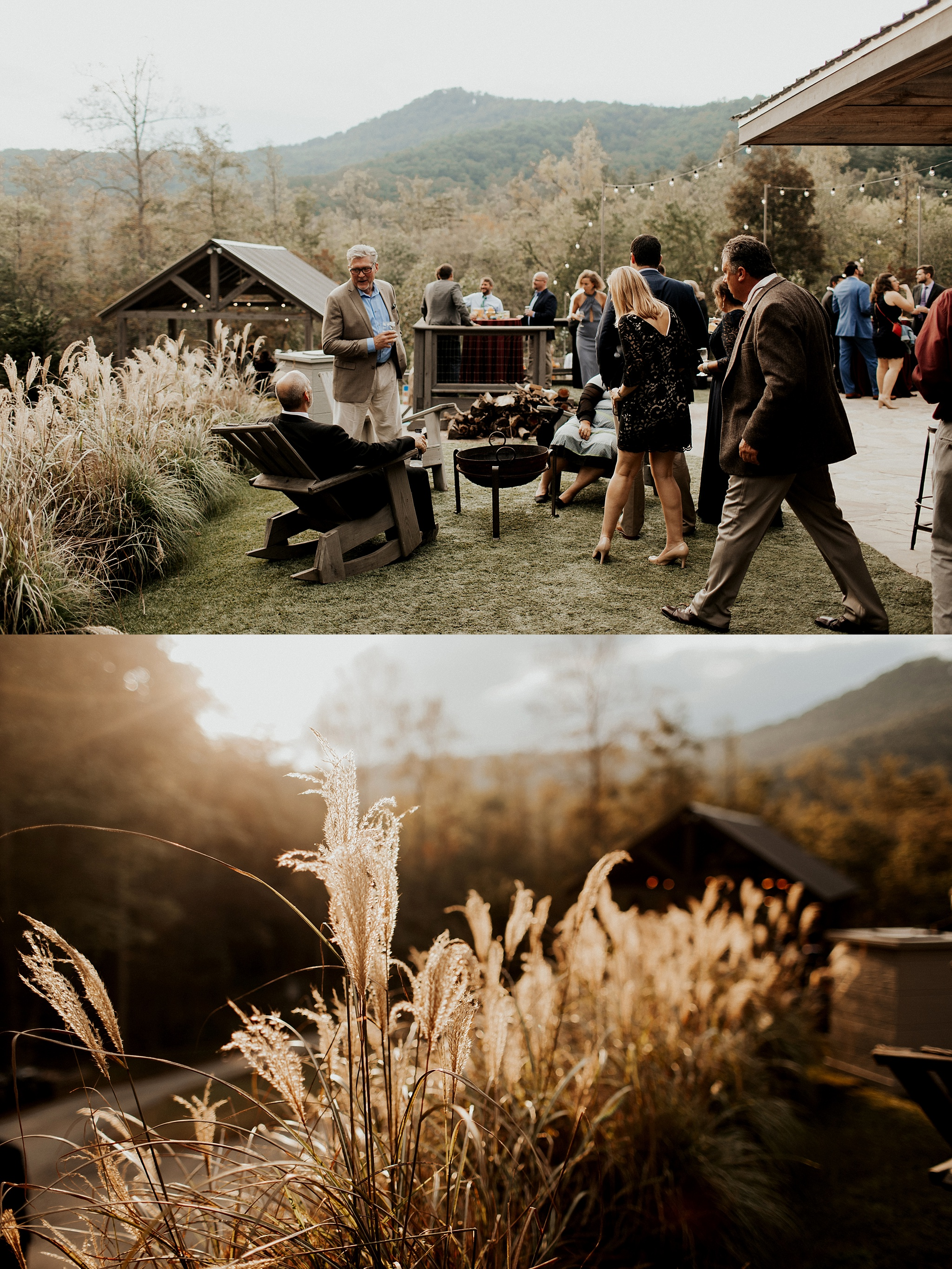 sugarboo_farms_intimate_mountain_wedding071.JPG