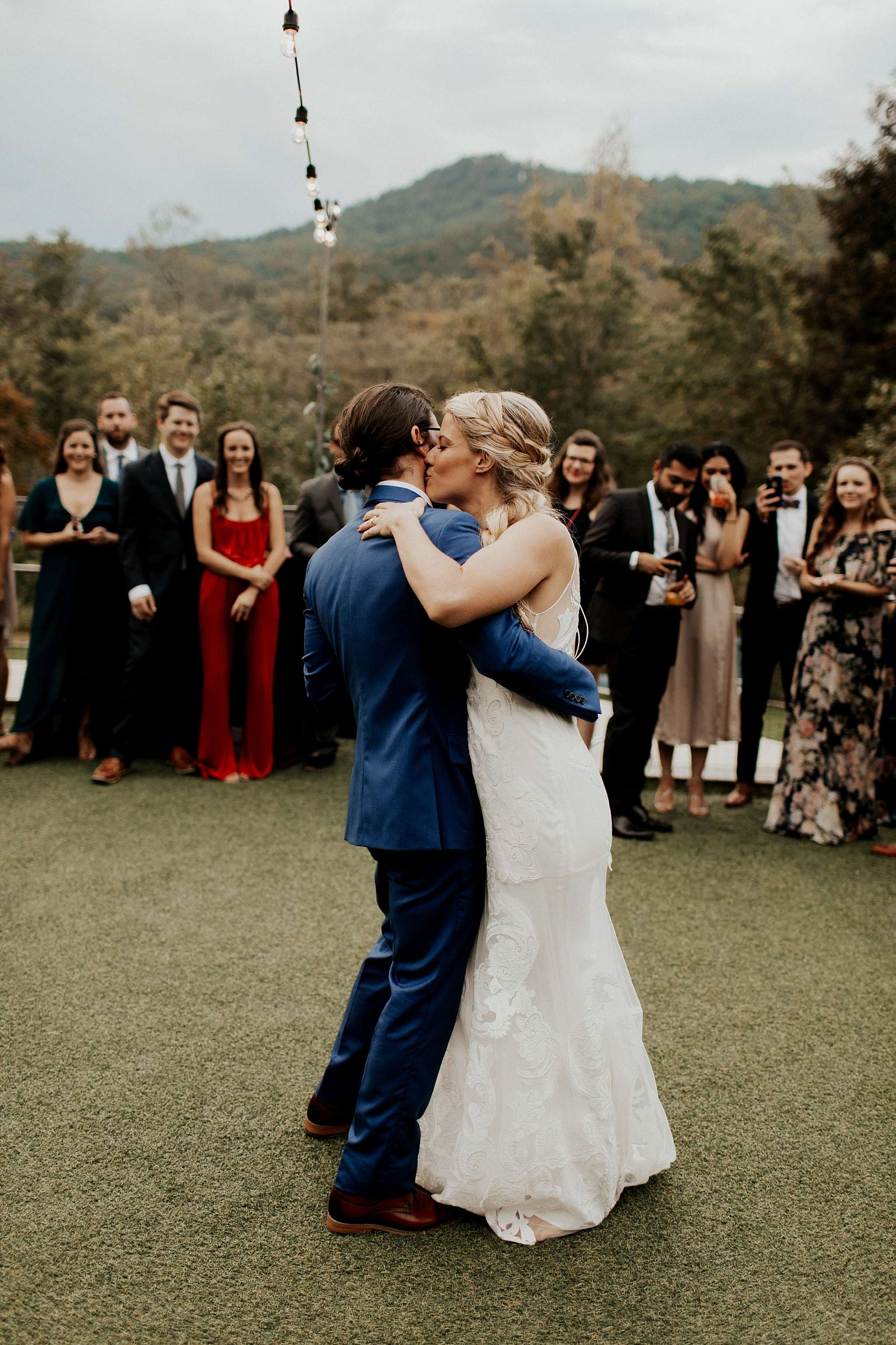 sugarboo_farms_intimate_mountain_wedding077.JPG