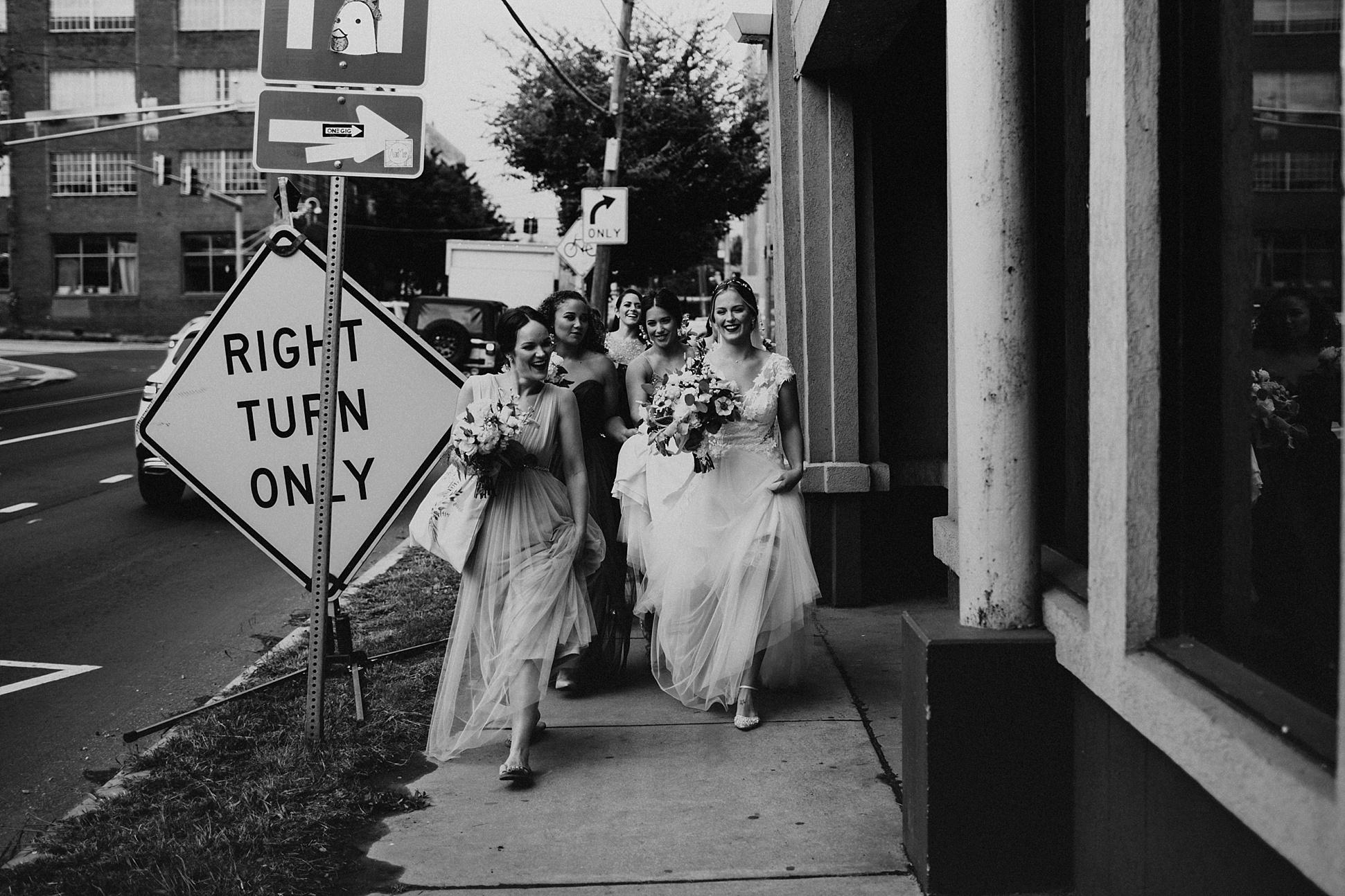 terminus_330_wedding_atlanta012.JPG