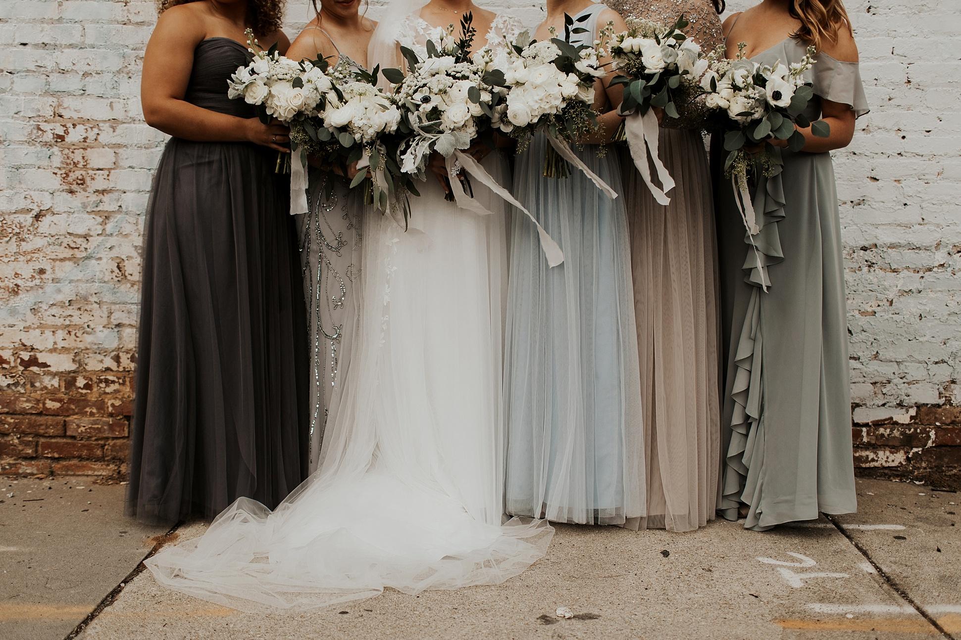 terminus_330_wedding_atlanta015.JPG