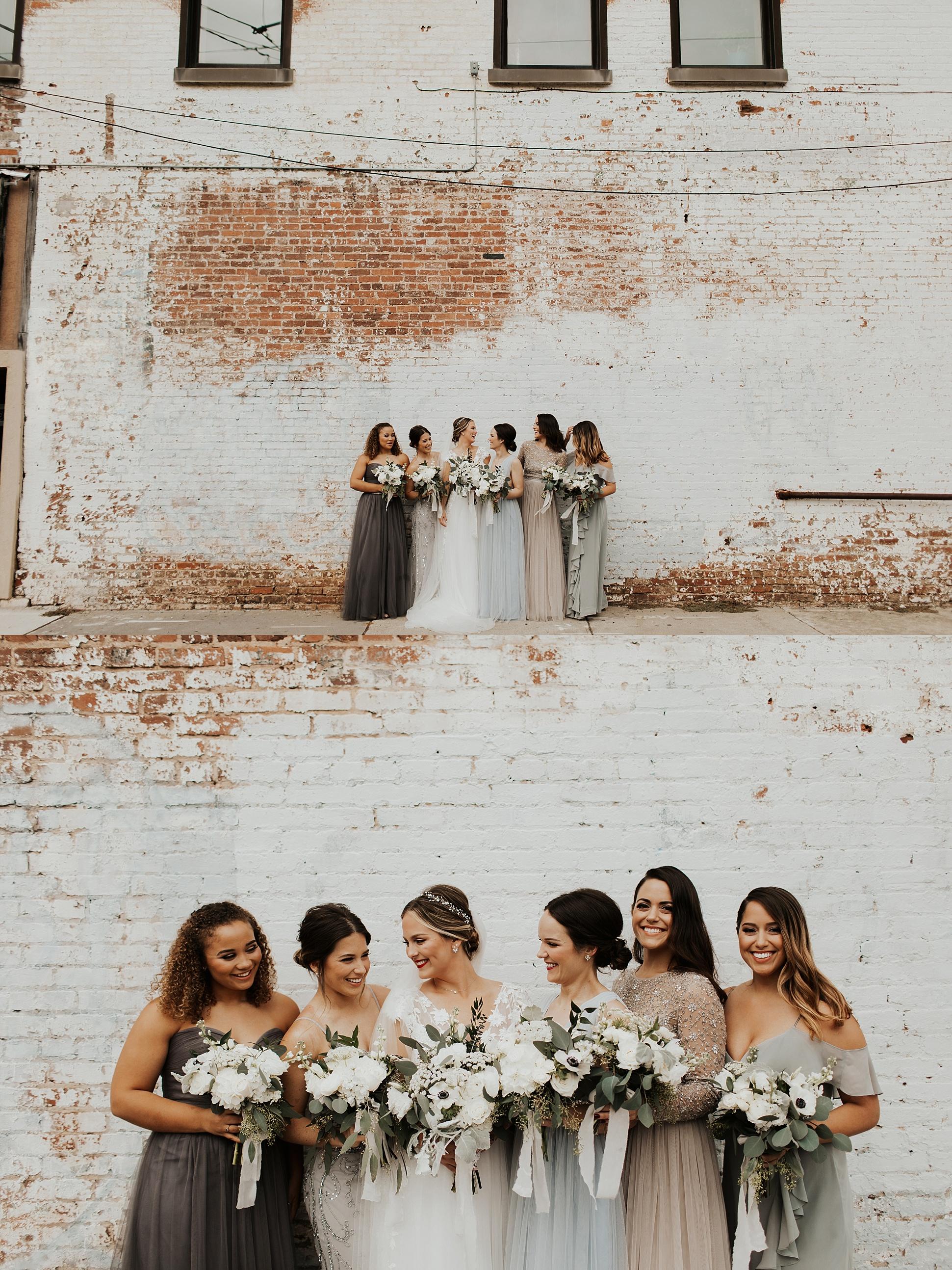 terminus_330_wedding_atlanta014.JPG