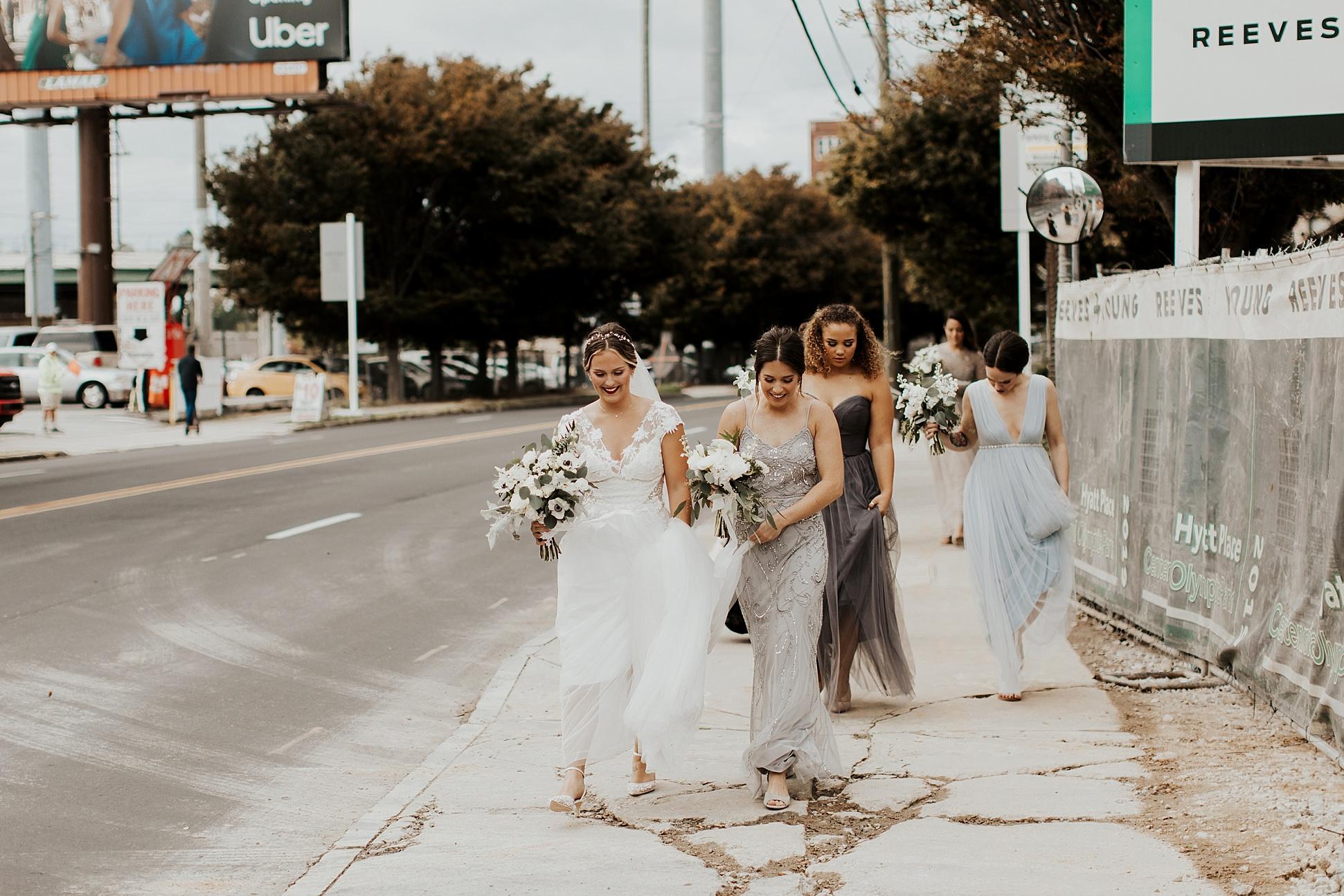 terminus_330_wedding_atlanta019.JPG