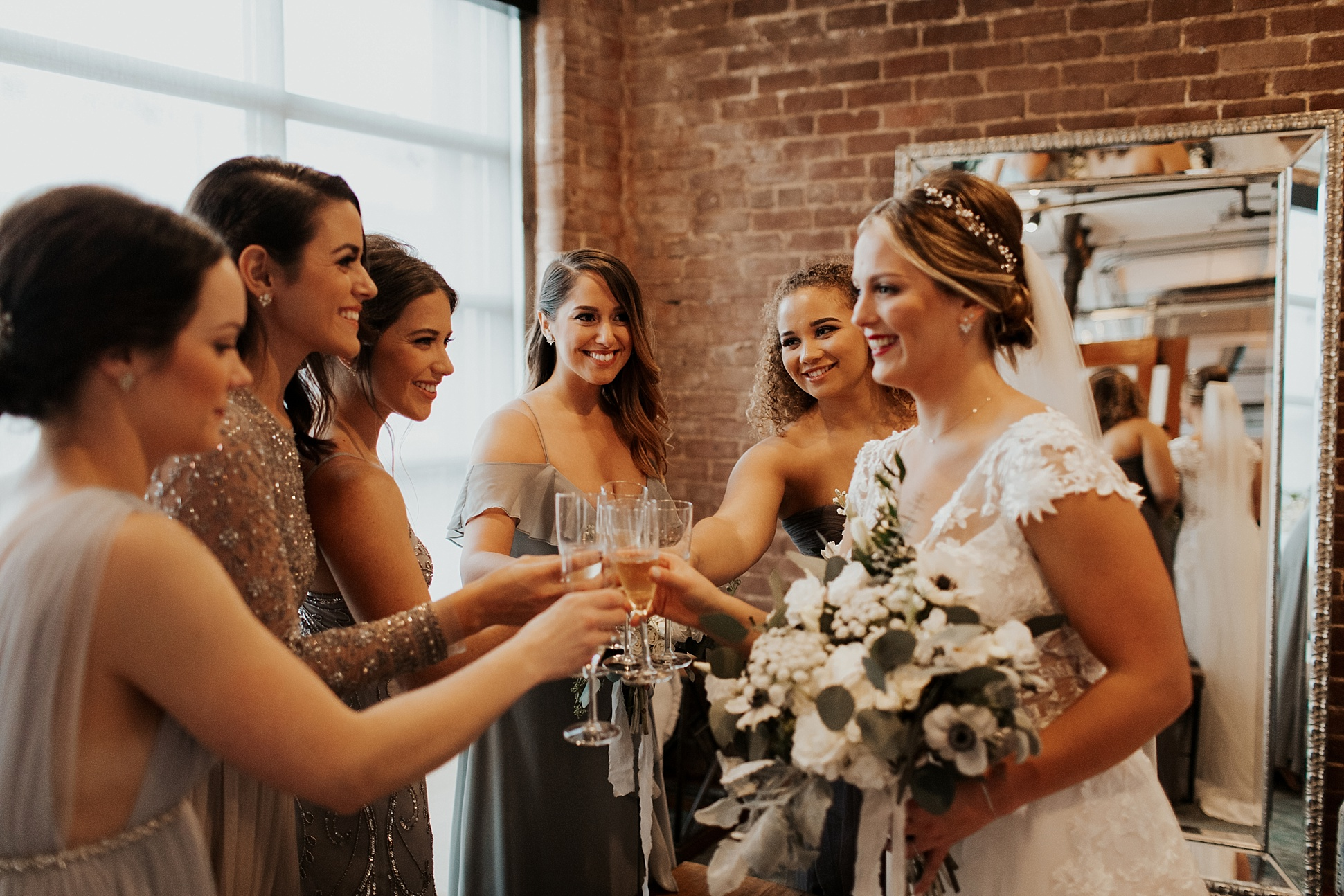 terminus_330_wedding_atlanta021.JPG